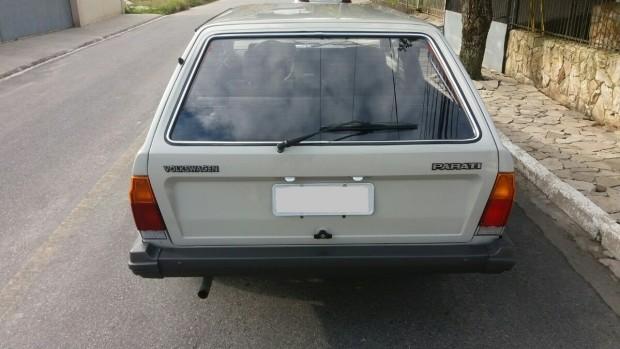 parati-1984-achados (4)