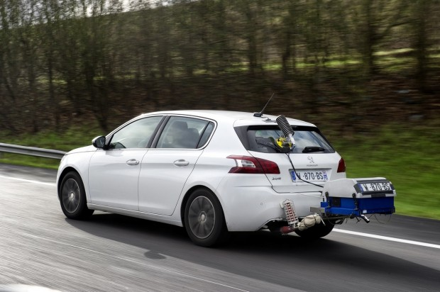 psa-peugeot-citroen-publishes-first-real-world-fuel-economy-figures_1
