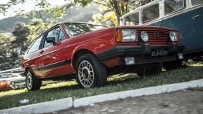 As rodas mais bonitas e marcantes dos carros brasileiros – parte 2