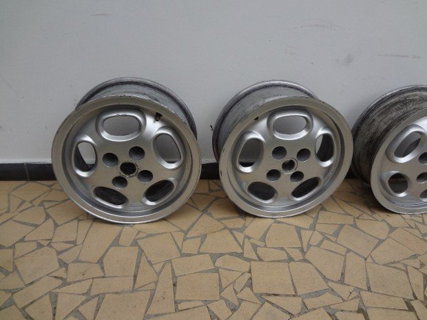 rodas (8)