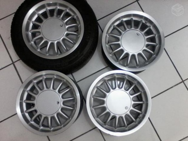 rodas (9)