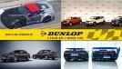 Corvette ZR1 poderá ter V8 biturbo de 700 cv, Renault anuncia Kwid, Koleos e Kaptur no Brasil, BMW M3 ganha série especial de 30 anos e mais!