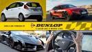 Fiesta EcoBoost terá novas versões, um track day para carros autônomos, pesquisadores descobrem falha no Tesla Autopilot e mais!