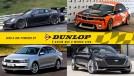Futuro Porsche 911 GT2 RS acelera forte em Nürburgring, BMW apresenta 2002 Turbomeister, Volkswagen anuncia recall do Jetta e mais!