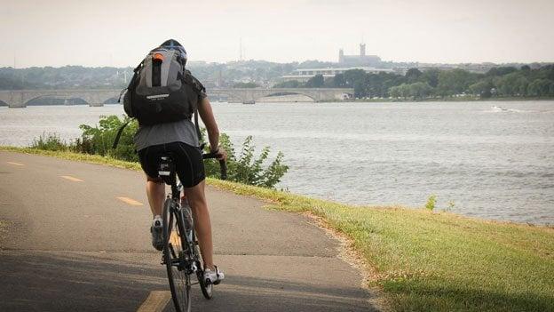10.26.14news-flickr-cyclist-edit