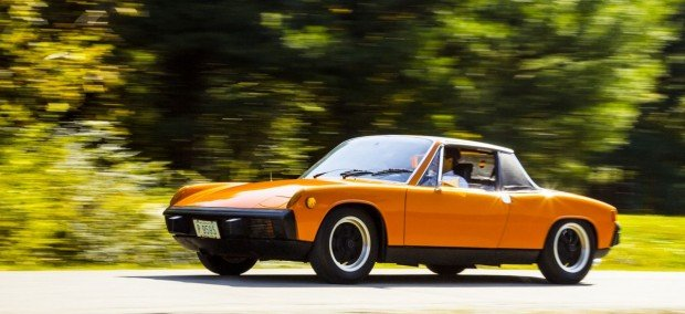 1970-1976-Porsche-914-front-view-in-motion-1200x550
