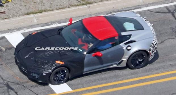 2018-Corvette-ZR1-1a