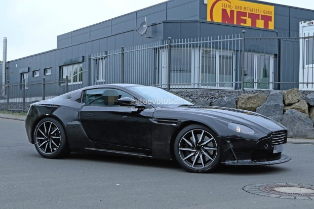 2018-aston-martin-v8-vantage-spied-has-mercedes-amg-m178-40-twin-turbo-v8_2