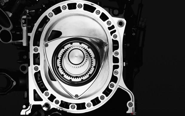 47371_technology_wankel_engine