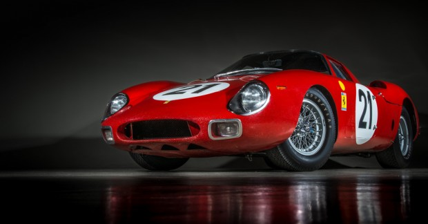 65-Ferrari-250LM-89-1024x535