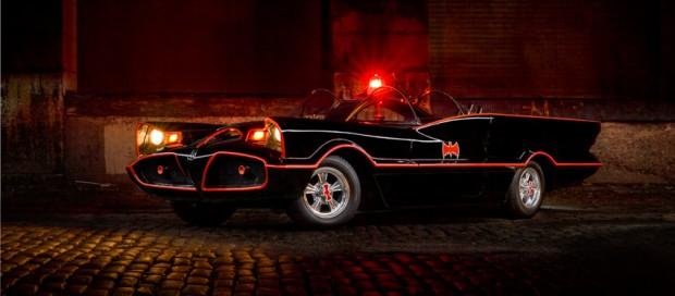 66-Batmobile-1
