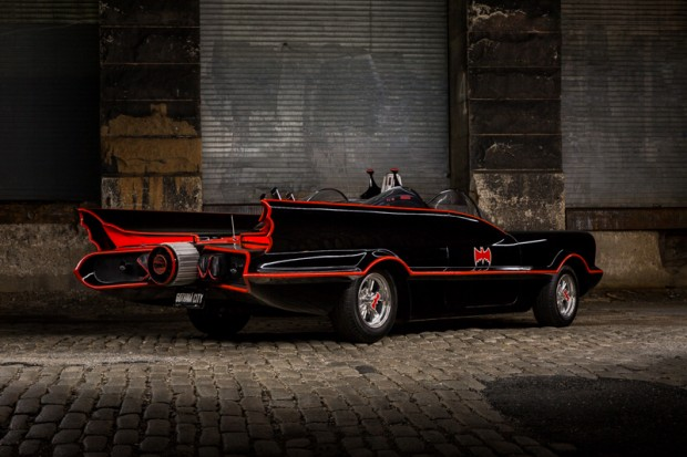 66-Batmobile-14