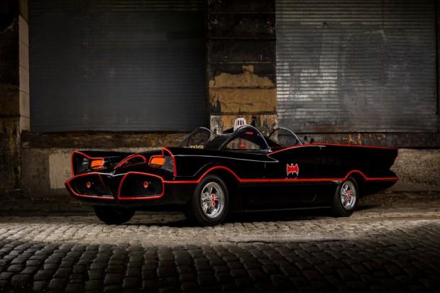 66-Batmobile-4