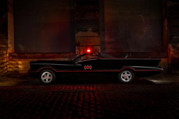 66-Batmobile-9
