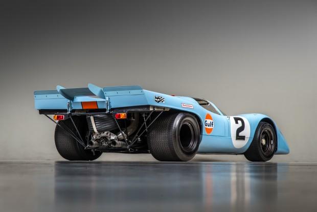69-Porsche-917-015-79