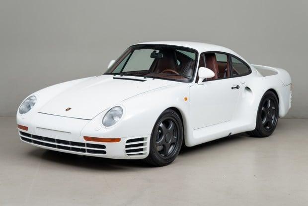 87-Porsche-959-02