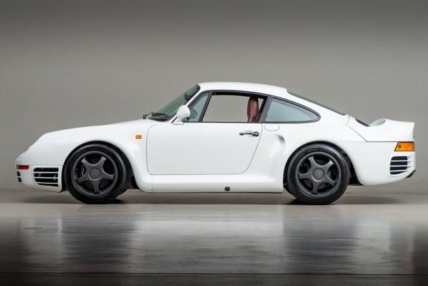 87-Porsche-959-03