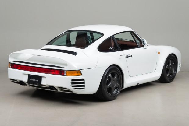 87-Porsche-959-05