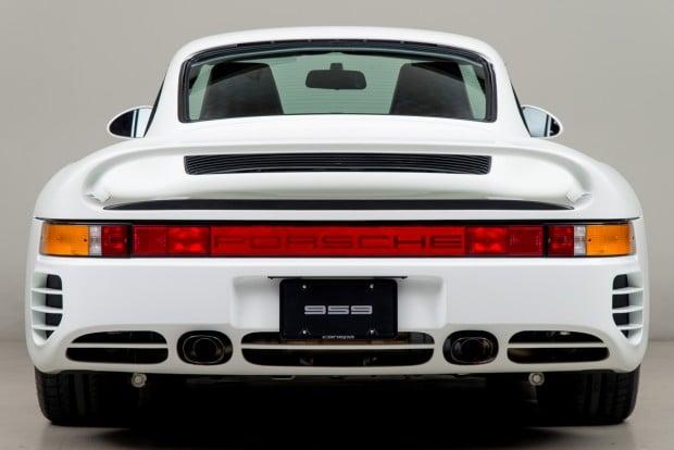 87-Porsche-959-07