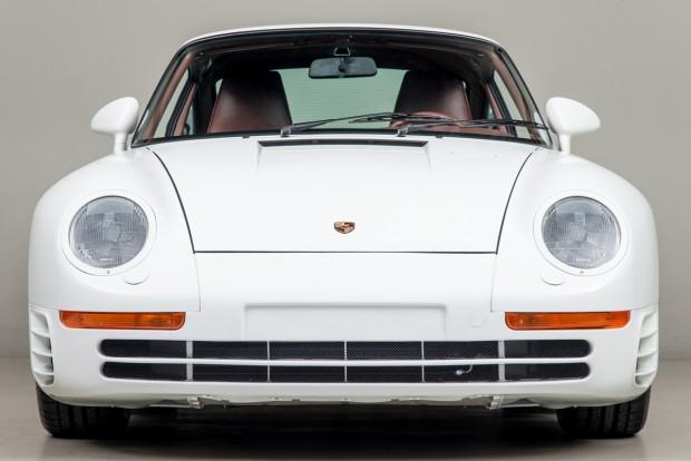 87-Porsche-959-08