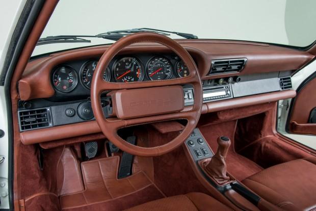 87-Porsche-959-13