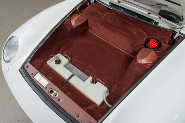 87-Porsche-959-27