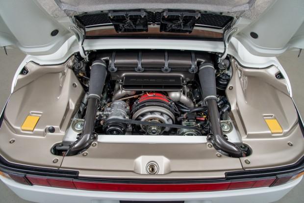 87-Porsche-959-29