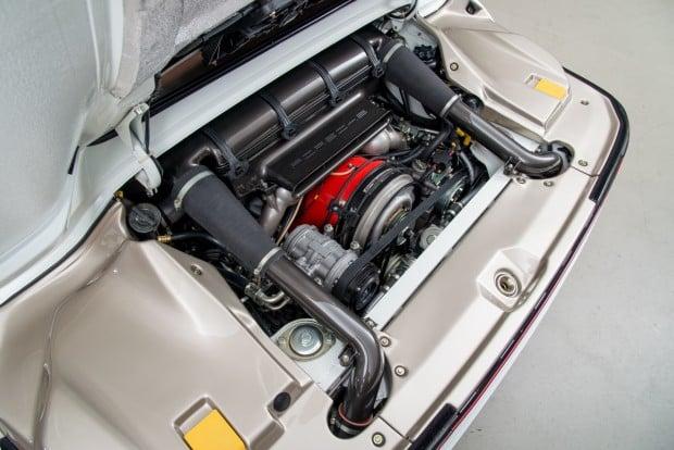 87-Porsche-959-31