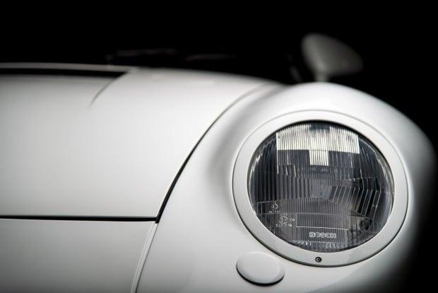 87-Porsche-959-41