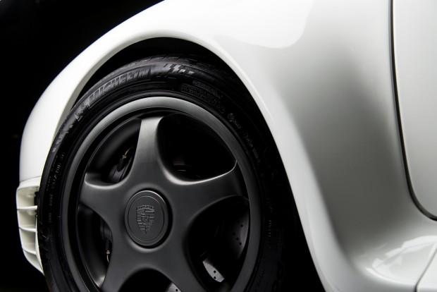 87-Porsche-959-44