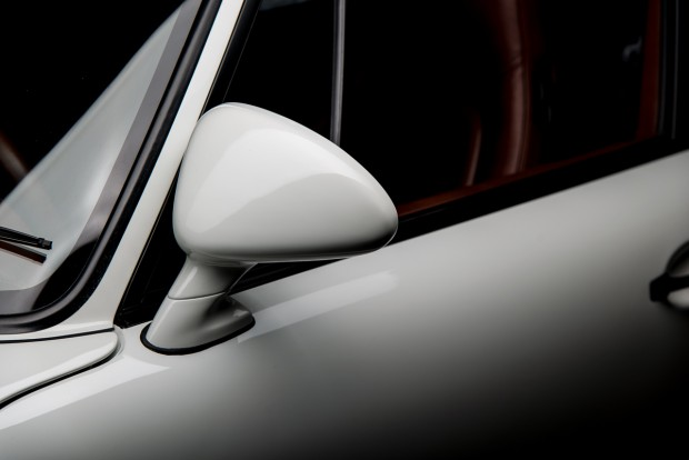 87-Porsche-959-45