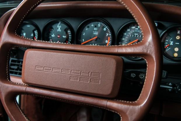 87-Porsche-959-47