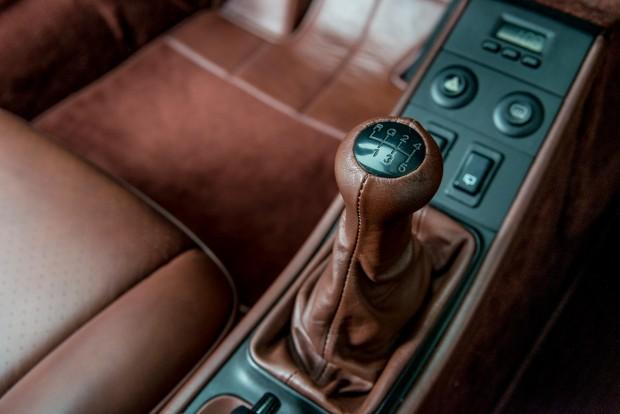 87-Porsche-959-53