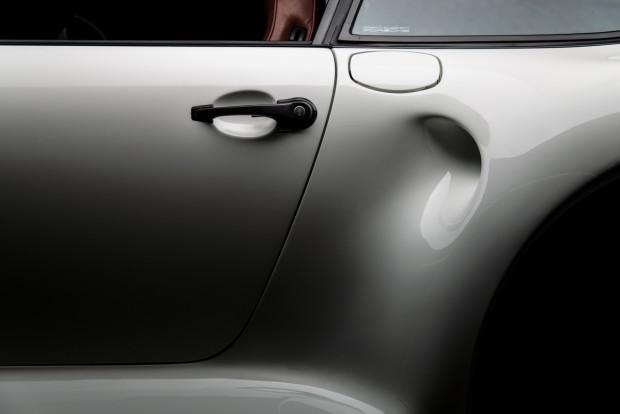 87-Porsche-959-56