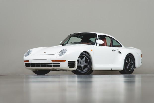 87-Porsche-959-62