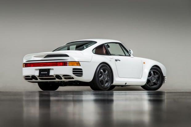 87-Porsche-959-63