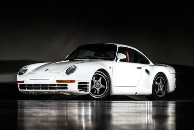 87-Porsche-959-64
