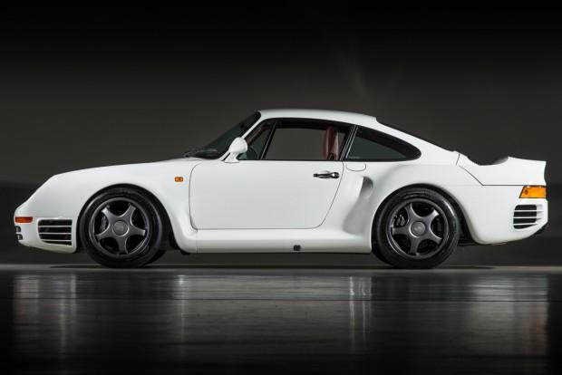 87-Porsche-959-65