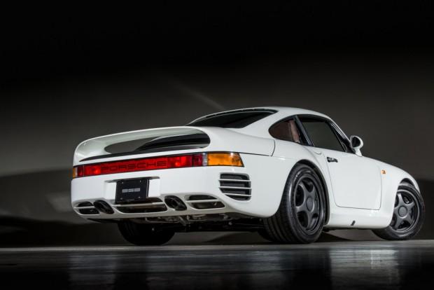 87-Porsche-959-66-1024x683