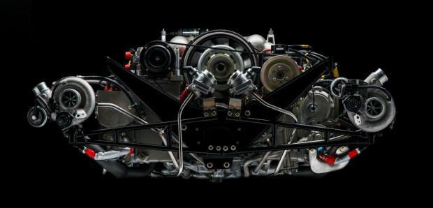 959-Engine-01