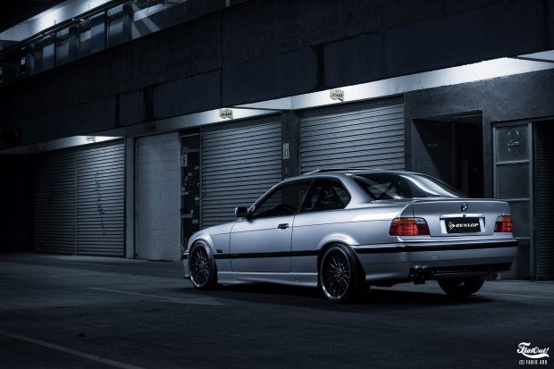 Aro_BMW_325i_03