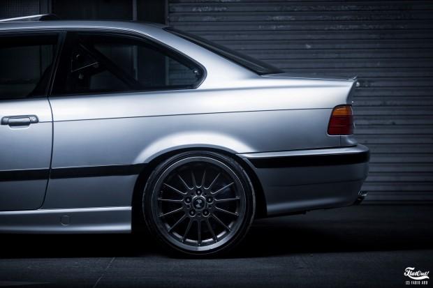 Aro_BMW_325i_06