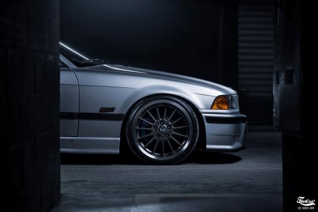 Aro_BMW_325i_07