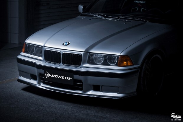 Aro_BMW_325i_10