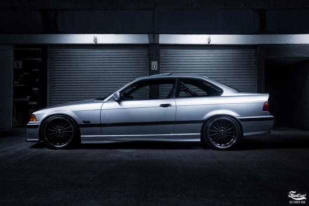 Aro_BMW_325i_12