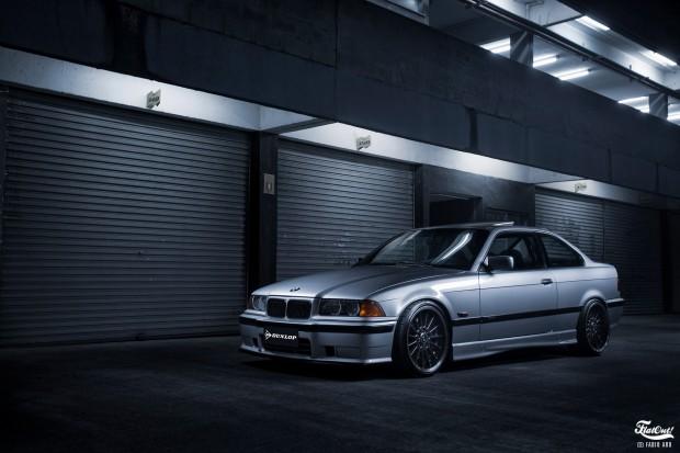 Aro_BMW_325i_13