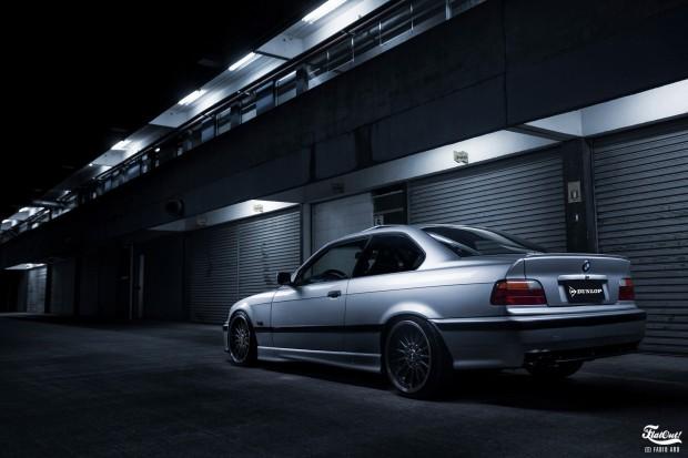 Aro_BMW_325i_14