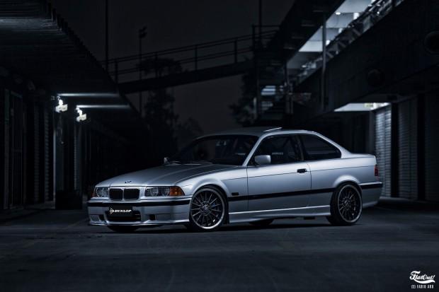 Aro_BMW_325i_16