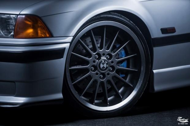 Aro_BMW_325i_17
