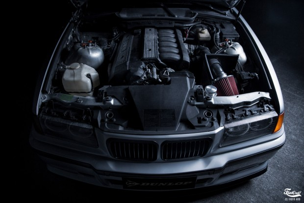 Aro_BMW_325i_20